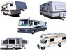 New Jersey RV Rentals, New Jersey RV Rents, New Jersey Motorhome New Jersey, New Jersey Motor Home Rentals, New Jersey RVs for Rent, New Jersey rv rents.